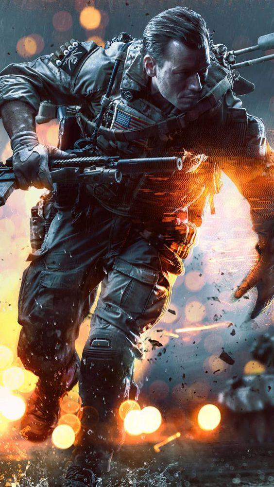 Battlefield 4 2019 Battlefield Field Wallpaper Battlefield Wallpapers Battlefield full hd wallpaper