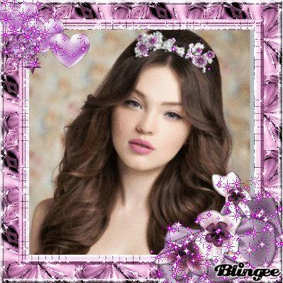 BEAUTIFUL GIRL!!!