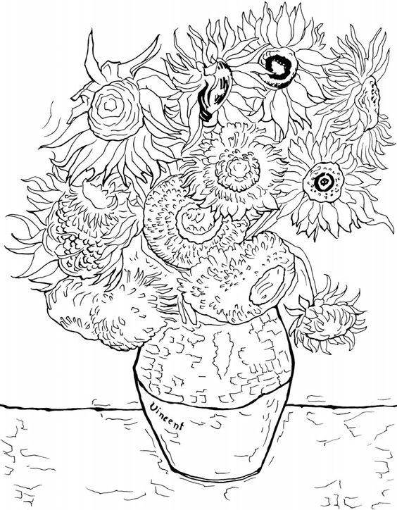 dibujos bodegones para pintar  Buscar con Google  Afiches para
