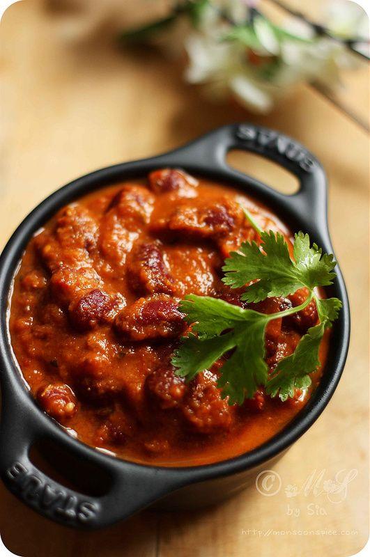 Die besten 17 Bilder zu My Punjabi Kitchen auf Pinterest - indische k che vegetarisch