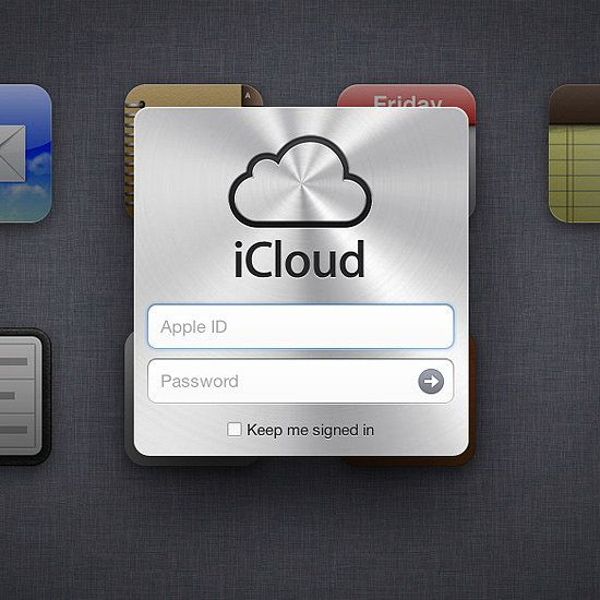 how to stop photos uploading to icloud