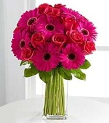Flowers For Delivery Tomorrow Http Theflowers Mywapblog