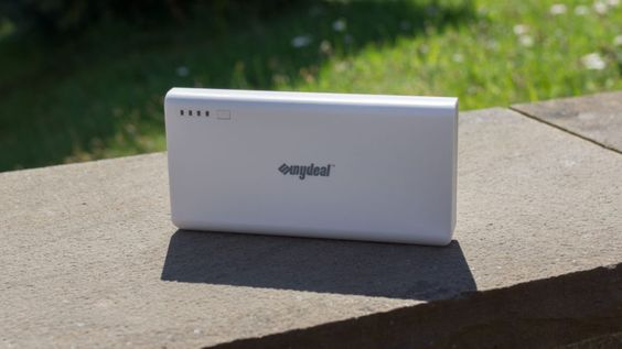 sunydeal smartphone power bank