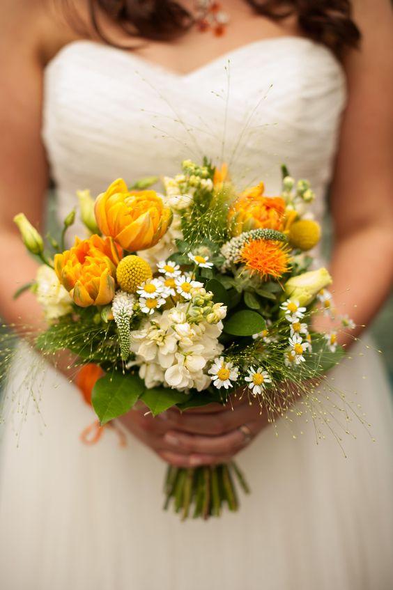 bridal bouquet, wedding flowers,