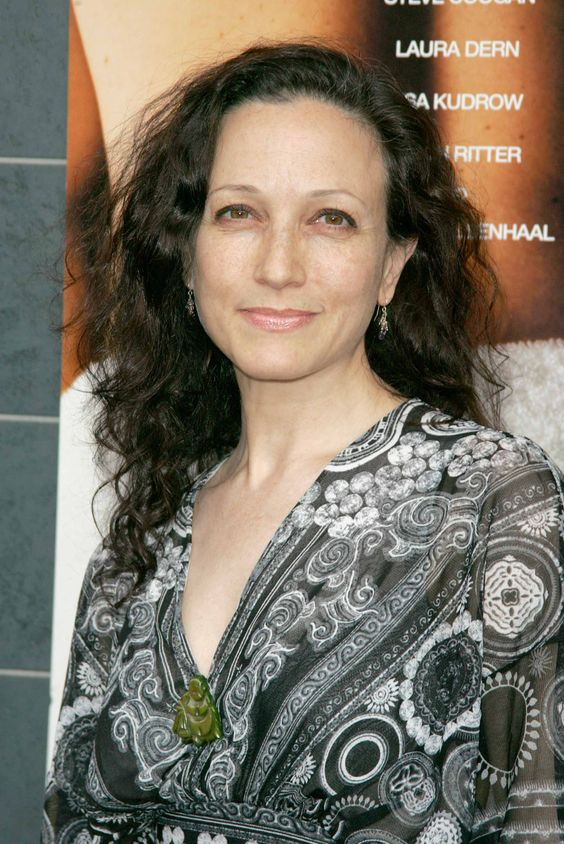 Bebe Neuwirth Nude Photos 39