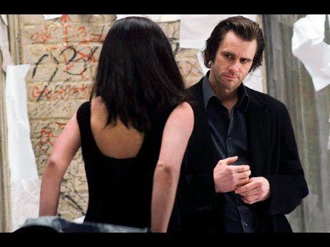 El Numero 23 Pelicula Completa En Espanol Latino Youtube Jim Carrey Movies Movie Facts