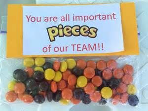 snacks for football players - Bing Images More