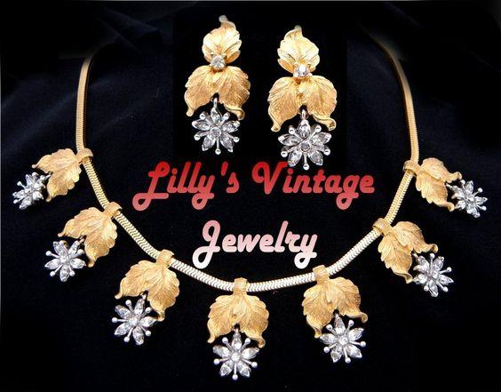Delizza and elster,juliana jewelry,dande