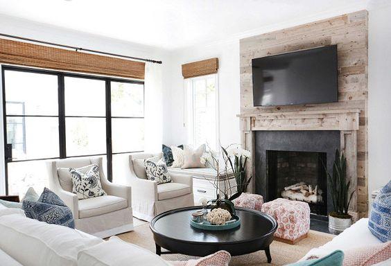 Living Room Furniture Layout Living Room Sofa Layout Living Room