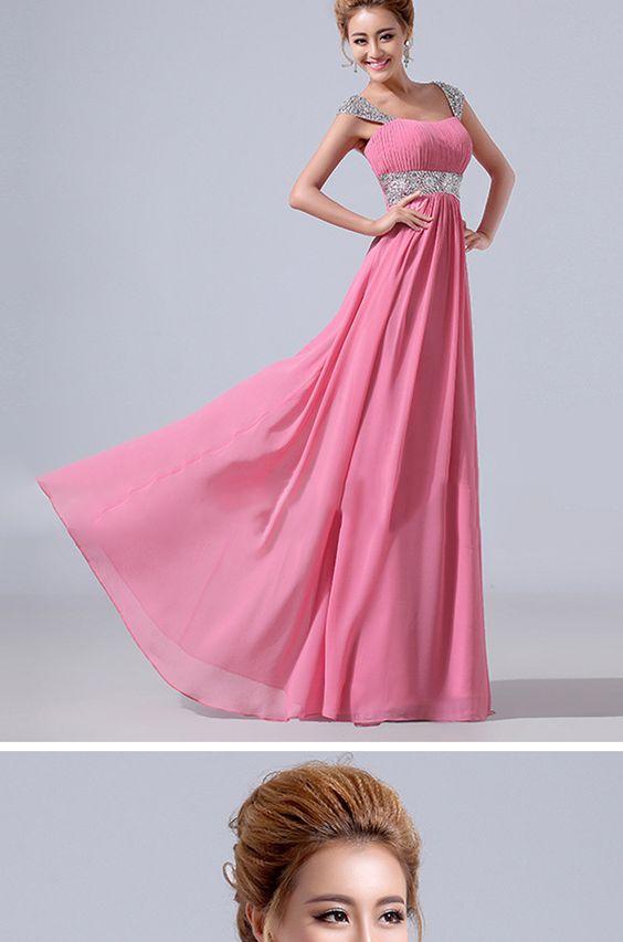 Wedding dresses bridesmaid dresses formal dresses (805)      https://www.lacekingdom.com/
