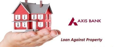 All Loan Home Loan Personal Loan Loan Against Property