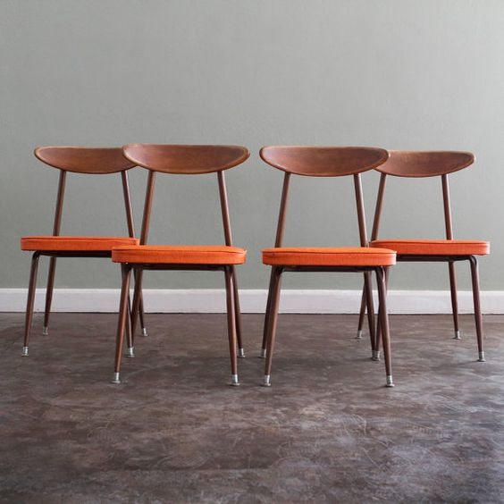 Furniture : Danish Modern Furniture Houston With Wood Design Danish Modern  Furniture Houston Designer Furnitureu201a San Diego Furniture Storesu201a Furniture  ...