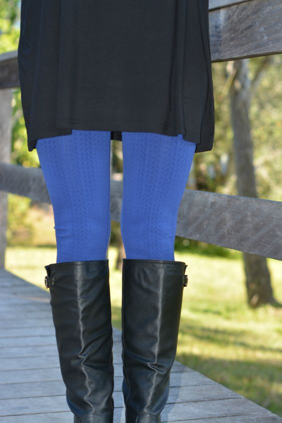 BLUE LEGGINGS - Shop Simply Me Boutique Shop SMB – Simply Me Boutique