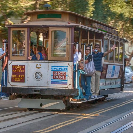 Cars, Car Guide And San Francisco On Pinterest