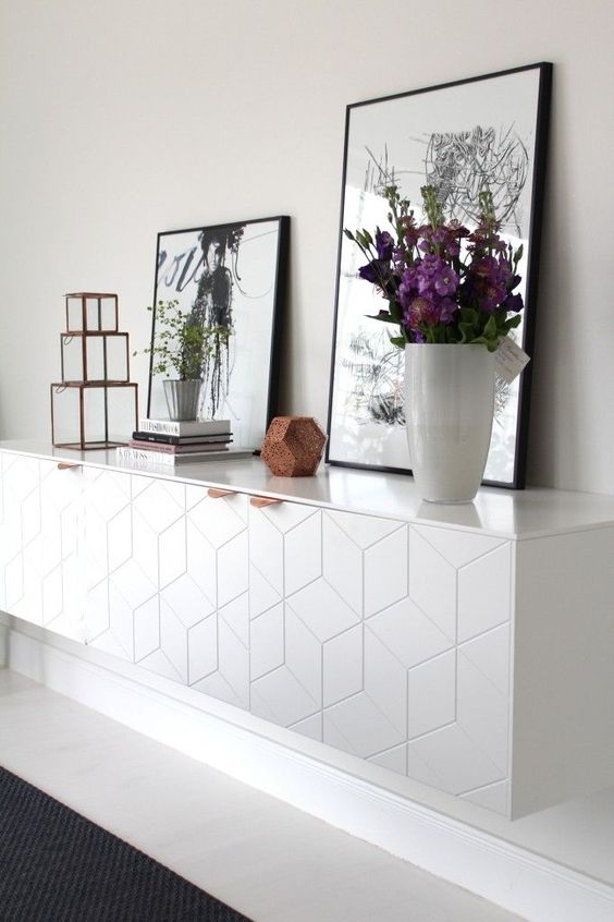 superfront for ikea cabinets
