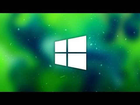 How To Active Windows 7 8 10 100 Working Youtube In 2020 Wallpaper Windows 10 Wallpaper Pc 4k Wallpapers For Pc