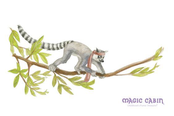 Shadiah Ink  |  Magic Cabin Summer Treasures #watercolor #characters #bunnies #drawing #painting #illustration #Summer #childrenillustration #magiccabin #mermaid https://www.facebook.com/Shadiahart