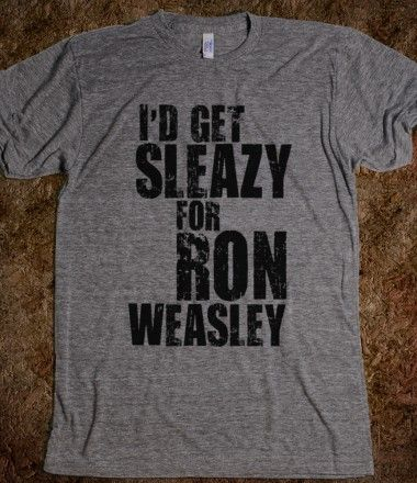 I actually really want this.