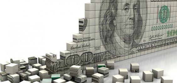 Die jüngsten Verkäufe von US-Staatsanleihen durch die Notenbanken Chinas, Russlands, Brasiliens und Taiwans, die zuvor die vier größten Käufer von US-Schuldpapieren waren, erfolgen in Rekordtempo u…