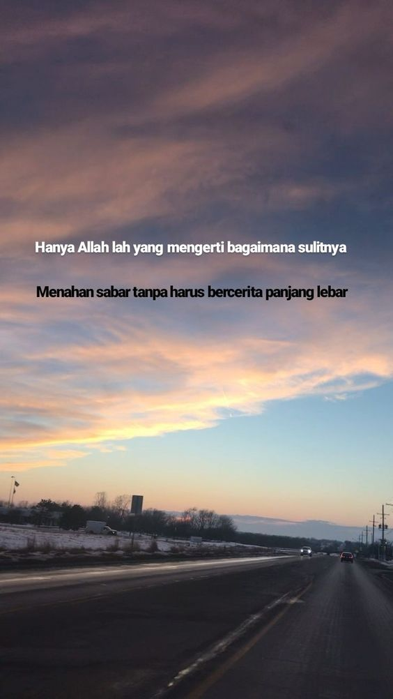 pin on quote