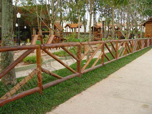 cerca de eucalipto tratado para jardim : cerca de eucalipto tratado para jardim:Cerca De Eucalipto Tratado