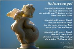 Schutzengel-_.jpg