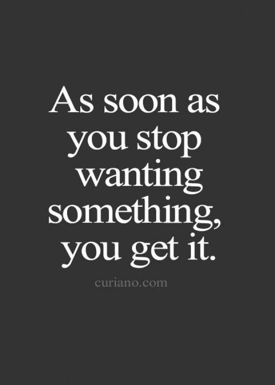 Funny Bad Luck Quotes : funny, quotes, Quotes, About, Relationships, Inspirational, Motivation,, Quotes,