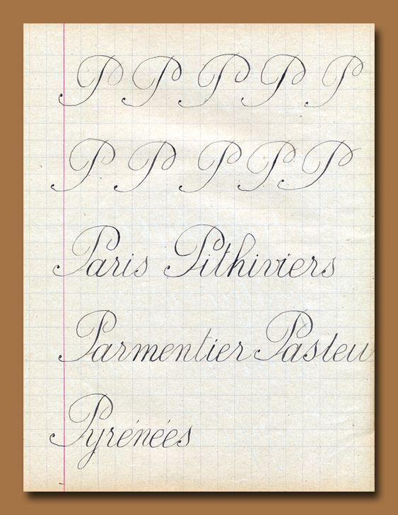http://bellebrocante.typepad.com (1897)