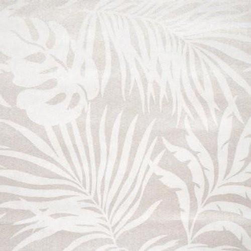 York Designer Series Paradise Palm So2493 Wallpaper In 2021 Wallpaper Roll Coastal Wallpaper Palm Wallpaper
