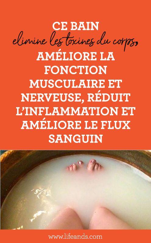 Toxine musculaire, musculaire en roumain - Français-Roumain dictionnaire | Glosbe