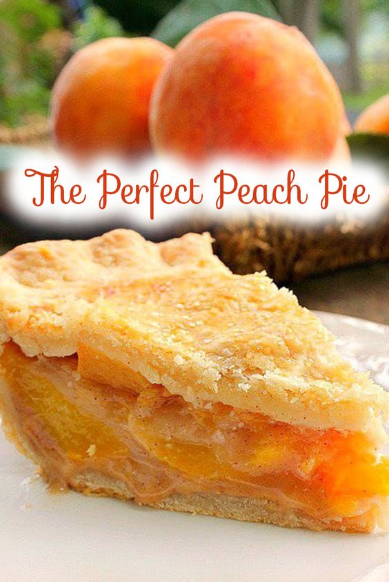 31 Pie Recipes For Your Thanksgiving Meal Scrapality