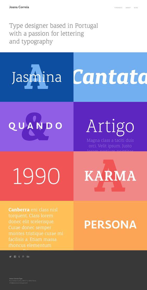 Joanacorreia homepage 01