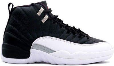 Air jordans, Comfortable mens shoes