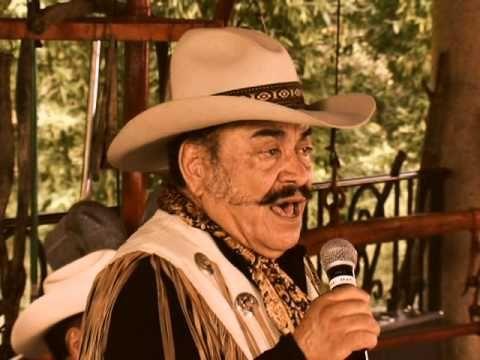 Palomas Que Andan Volando - Edmundo Miranda (Désde El Rancho II)