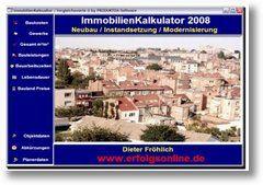 Trau, schau, wem …Deshalb rät der TÜV Rheinland denen, die sich den Traum vom Eigenheim erfüllen oder eine eigene Immobilie verkaufen möchten, sich im Vorfeld professionell beraten zu lassen.