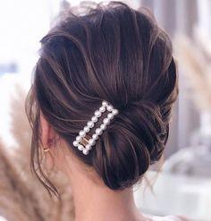 Veja 40 sugestões de acessórios nos cabelos para você se inspirar | Blog da Mari Calegari