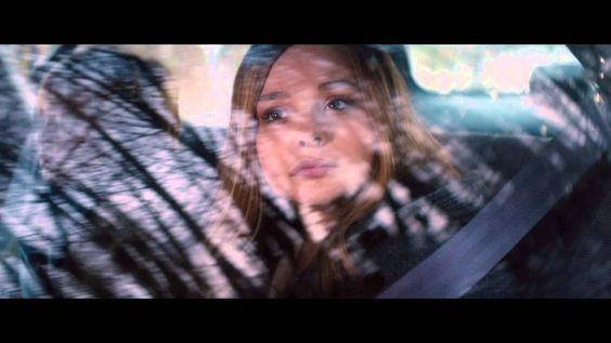 """Pin for Later: Was ist das für ein Song? Die beste Musik aus den neuesten Trailern If I Stay Was ist das für ein Lied? """"Say Something (I'm Giving Up on You)"""" von A Great Big World feat. Christina Aguilera"""