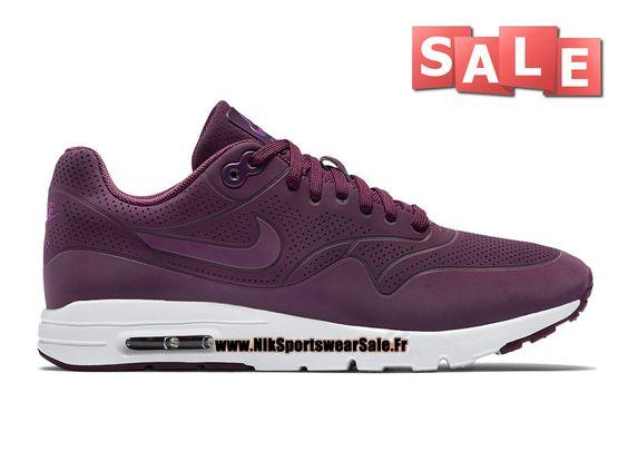 nike air max 1 chaussures