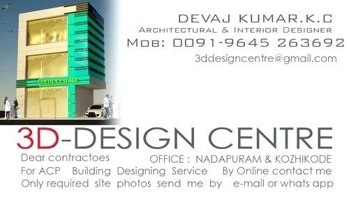 Building Designer Onlineamazing Building Designer Online For Designing Online Design Service