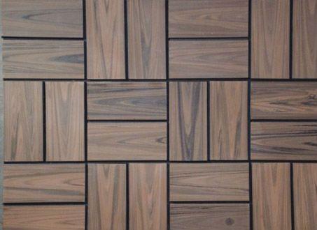 wood grain porcelain tile - Google Search
