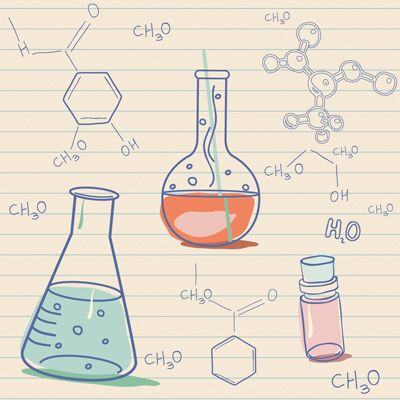 Surviving and Thriving in the New AP* Chemistry Curriculum, Part 1 | Carolina.com