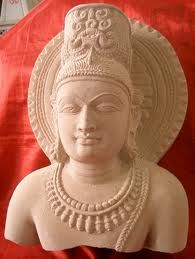 About Indian wholesale sculpture, statue, handicraft and home decor items