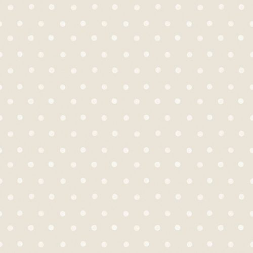 Little Ones Eco Polka Dots Wallpaper Taupe Grandeco Lo2601 Dots Wallpaper Polka Dots Wallpaper Polka Dots Wallpaper Background