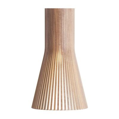 4231 wall lamp | Wall & Ceiling lamps | Lighting | Shop | Skandium