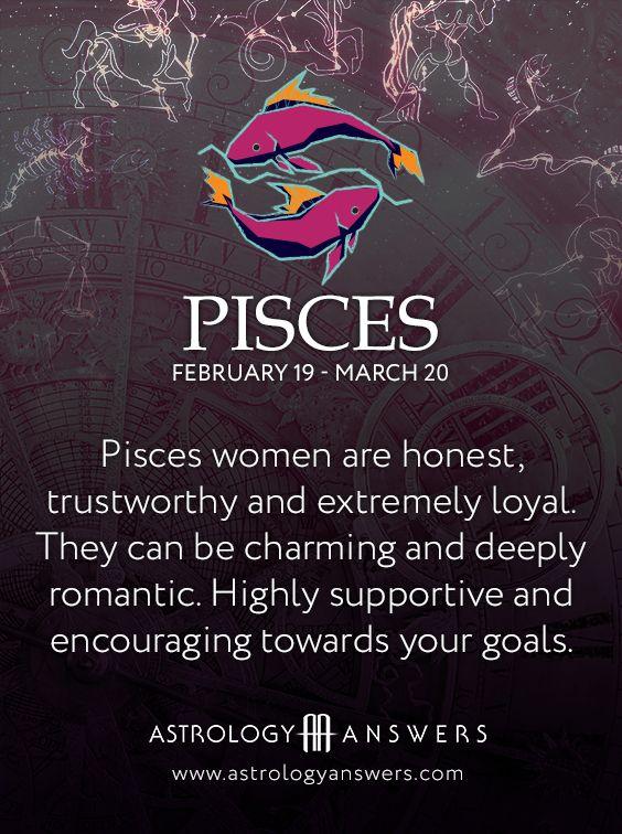 Sagittarius And Pisces Zodiac Facts Zodiac Signs Compatibility Analysis Of Sagitt Capricorn And Pisces Compatibility Pisces Compatibility Pisces And Capricorn