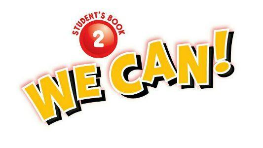 حل كتاب الانجليزي رابع ابتدائي 2 We Can ف2 الفصل الثاني 1442 موقع واجباتي In 2021 School Logos Cal Logo Student