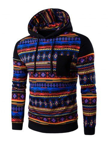 SHARE & Get it FREE | Ethnic Style Printed HoodieFor Fashion Lovers only:80,000+ Items • New Arrivals Daily • FREE SHIPPING Affordable Casual to Chic for Every Occasion Join RoseGal: Get YOUR $50 NOW!