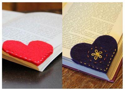 tarjetas de san valentin hechas a mano,