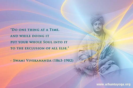 Arhanta Yoga Ashram, India http://www.arhantayoga.org/