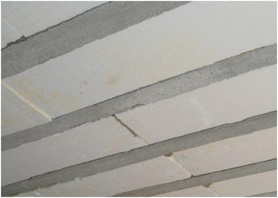 Dicas sobre Lajes Protendidas  PREMONTA - Estrutura Pré-Moldada e Estrutura Metálica Link do Vídeo: http://youtu.be/X5TaH-zdCTI Link do Post: http://goo.gl/qSO2Mk Link do Site: http://premonta.com.br/  O uso da solução em concreto protendido para lajes de edifícios tem crescido nos últimos anos no Brasil. Fenômeno esse que se deve em grande parte à utilização do sistema de protensão. Segundo Franco o concreto protendido vem encontrando uma aplicação cada vez maior em estruturas de edifícios…